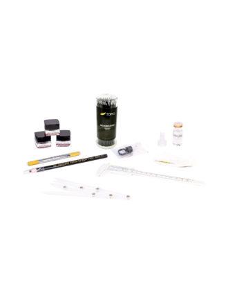 Kit Microblading Base
